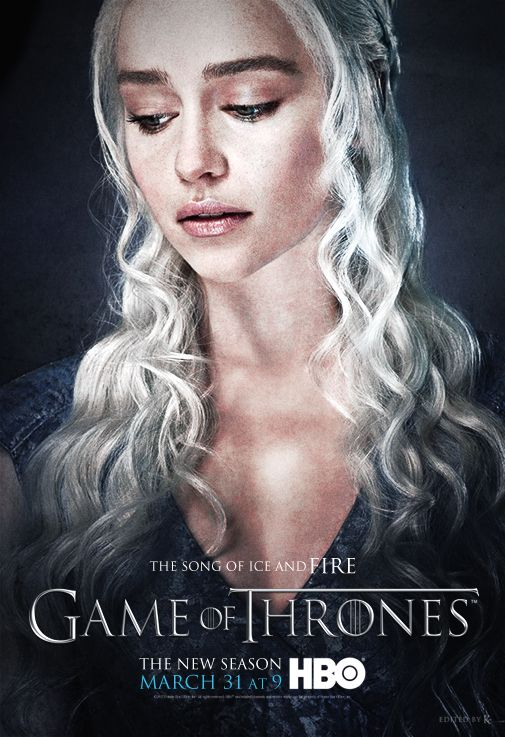 game_of_thrones___poster_2_by_kc_eazyworld-d5yuo2r
