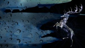 game_of_thrones__house_baratheon__wallpaper_by_velostodon-d8d5fe8