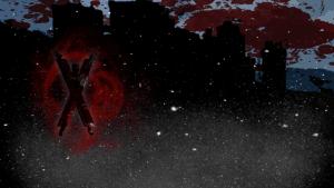 game_of_thrones__house_bolton__wallpaper_by_velostodon-d8ddhjg