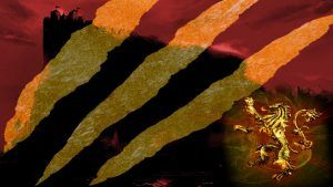 game_of_thrones__house_lannister__wallpaper_by_velostodon-d8d83pp