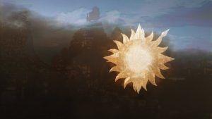 game_of_thrones__house_martell__wallpaper_by_velostodon-d8d4esd