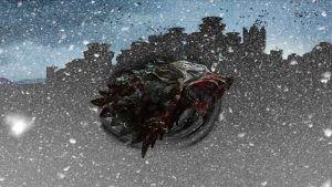 game_of_thrones__house_stark__wallpaper_by_velostodon-d8d0y9q