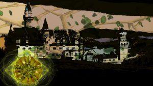 game_of_thrones__house_tyrell__wallpaper_by_velostodon-d8da8ch
