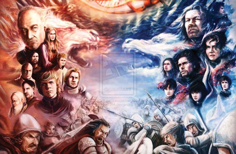 game_of_thrones_by_noei1984-d57aqqe