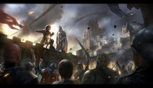 giant_of_lannister_by_zippo514-d65cohp