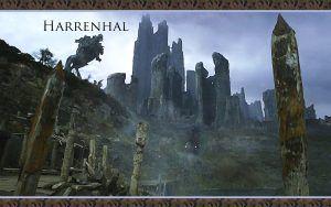 harrenhal (1)