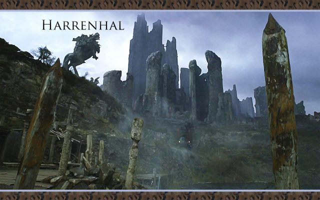 harrenhal (1)