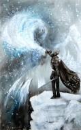 horn_of_winter_by_rubi-d5zj3es