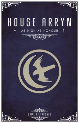 house_arryn_by_liquidsouldesign-d467i6b