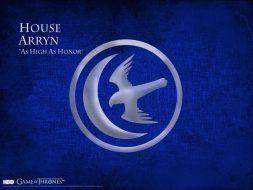 house_arryn_wallpaper_by_siriuscrane-d53i7u9