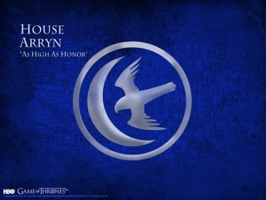 house_arryn_wallpaper_by_siriuscrane-d53i7u9