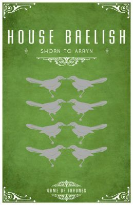 house_baelish_by_liquidsouldesign-d4azjqb