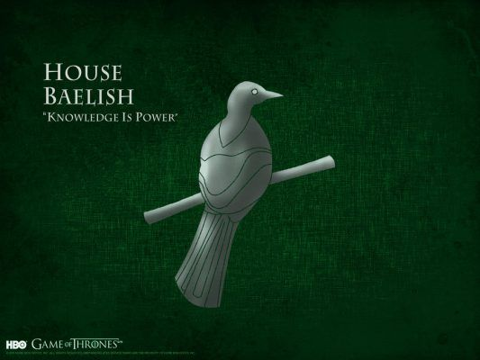 house_baelish_wallpaper_by_siriuscrane-d53mqzd