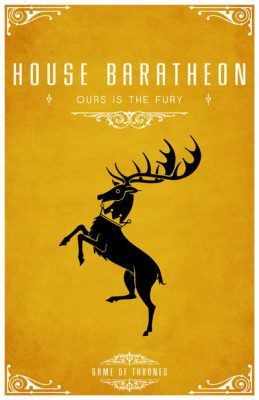 house_baratheon_by_liquidsouldesign-d467glv