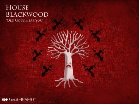house_blackwood_wallpaper_by_siriuscrane-d5n5lt1