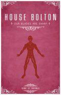 house_bolton_by_liquidsouldesign-d46xez7