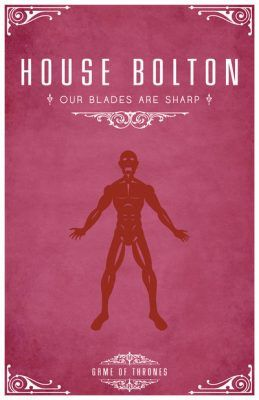 house_bolton_by_liquidsouldesign-d46xez7