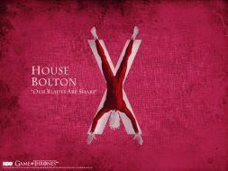 house_bolton_wallpaper_v_1__book_colors__by_siriuscrane-d53i9pj