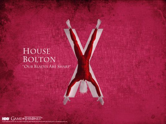 house_bolton_wallpaper_v_1__book_colors__by_siriuscrane-d53i9pj