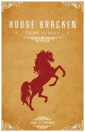 house_bracken_by_liquidsouldesign-d46i3d6