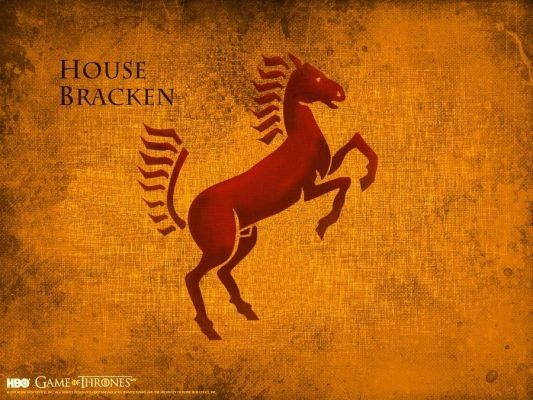 house_bracken_wallpaper_by_siriuscrane-d597co9