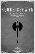 house_cerwyn_by_liquidsouldesign-d4azl6t