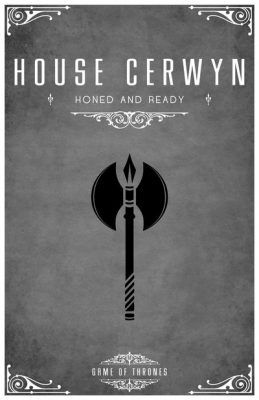 house_cerwyn_by_liquidsouldesign-d4azl6t