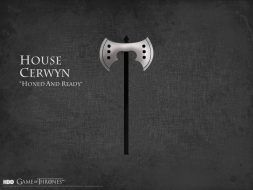 house_cerwyn_wallpaper_by_siriuscrane-d56mnx2