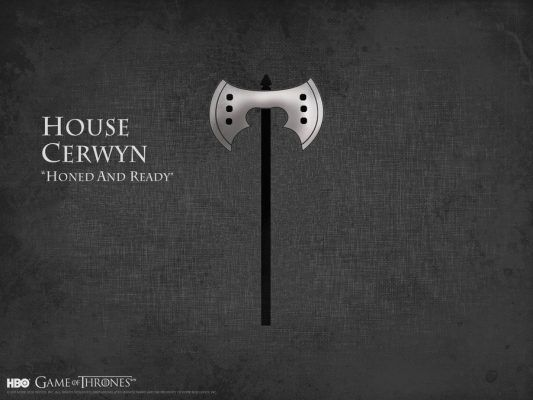house_cerwyn_wallpaper_by_siriuscrane-d56mnx2