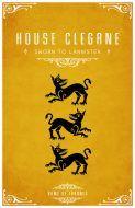 house_clegane_by_liquidsouldesign-d467jp4