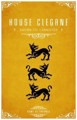 house_clegane_by_liquidsouldesign-d467jp4