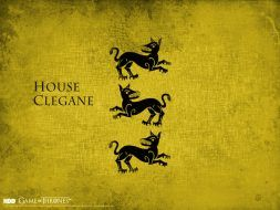 house_clegane_wallpaper_by_siriuscrane-d53ielj