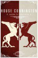 house_connington_by_liquidsouldesign-d4h6sig