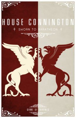 house_connington_by_liquidsouldesign-d4h6sig