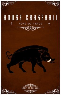 house_crakehall_by_liquidsouldesign-d4h6sak