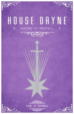 house_dayne_by_liquidsouldesign-d58x2fa