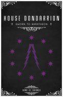 house_dondarrion_by_liquidsouldesign-d4os7u7