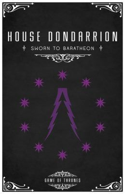 house_dondarrion_by_liquidsouldesign-d4os7u7