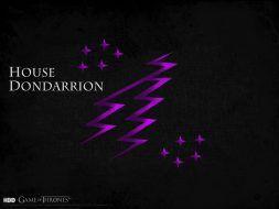house_dondarrion_wallpaper_by_siriuscrane-d53iji2