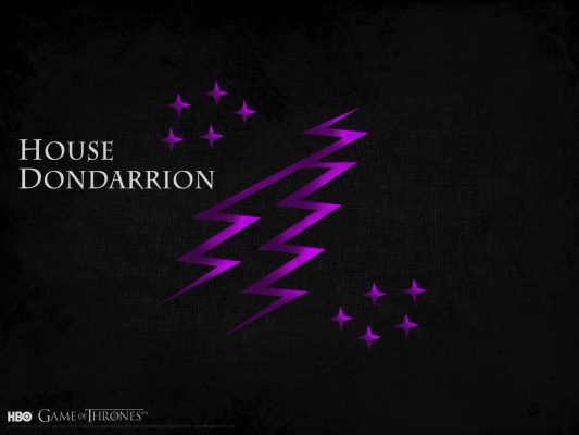 house_dondarrion_wallpaper_by_siriuscrane-d53iji2