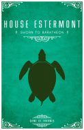 house_estermont_by_liquidsouldesign-d4azk02