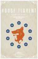 house_florent_by_liquidsouldesign-d58x30m