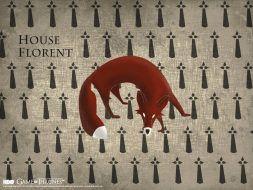 house_florent_wallpaper_by_siriuscrane-d5n1qh3