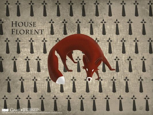 house_florent_wallpaper_by_siriuscrane-d5n1qh3