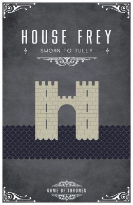 house_frey_by_liquidsouldesign-d5nht6z