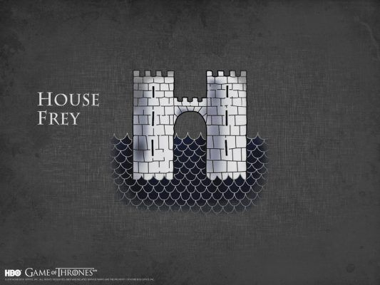 house_frey_wallpaper_by_siriuscrane-d53idmb