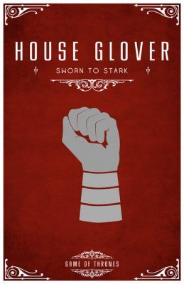 house_glover_by_liquidsouldesign-d4aziky