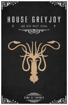 house_greyjoy_by_liquidsouldesign-d467ijp