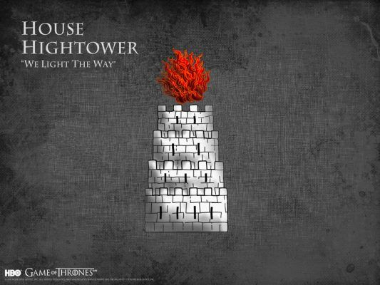 house_hightower_wallpaper_by_siriuscrane-d53qanq