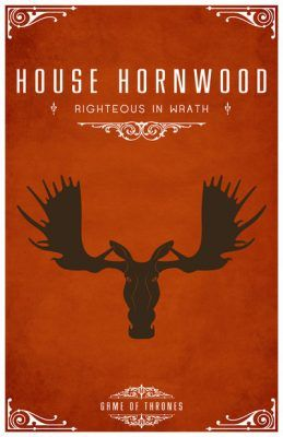 house_hornwood_by_liquidsouldesign-d4azkkl